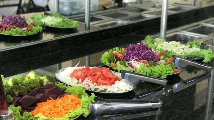 Restaurante Vicenza oferece desconto ao associado ASPMC