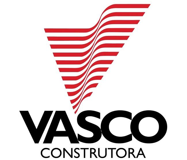 """Vasco Construtora é o novo apoiador da """"Corrida para a Vitória"""""""