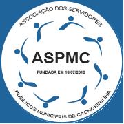 ASPMC