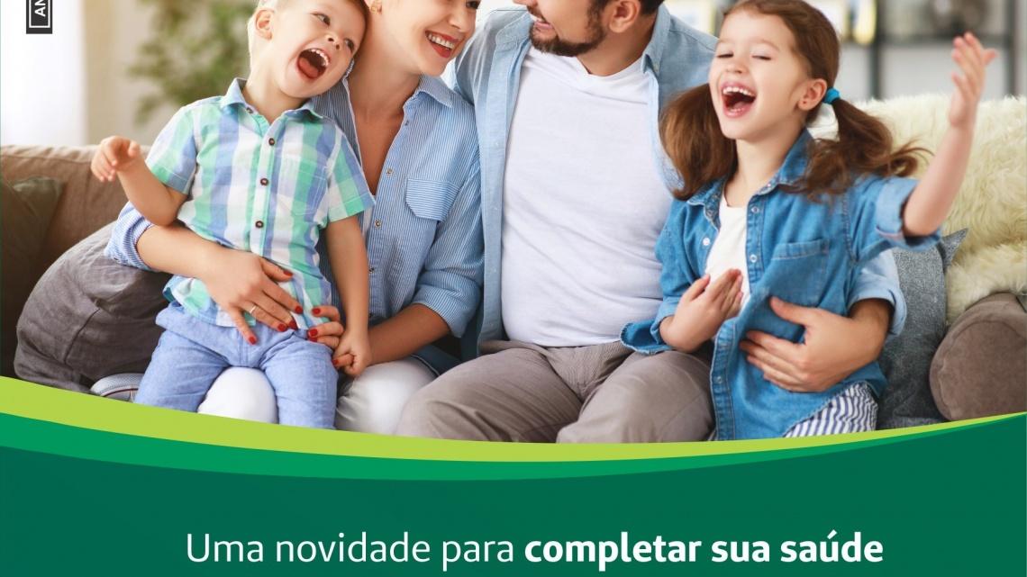 ASPMC passa ofercer convênio odontológico UNIMED aos seus associados